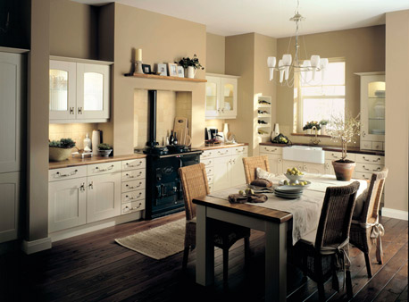 Country Kitchen Ideas Uk country kitchens from eaton kitchen designs
