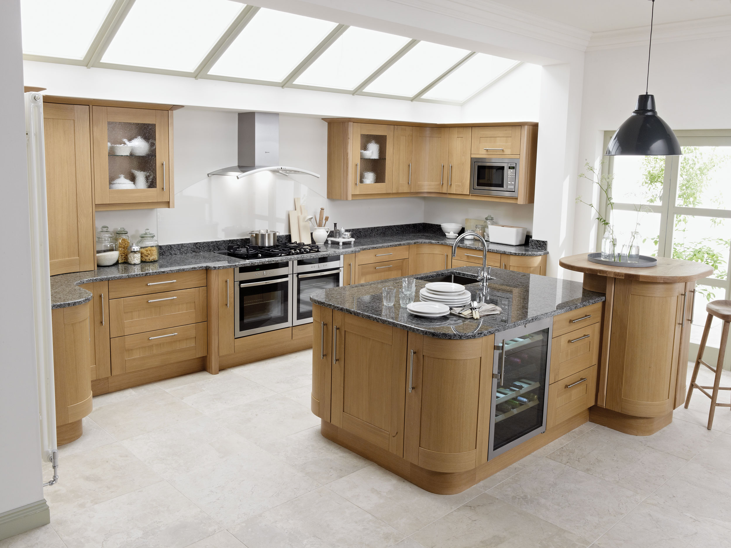 © Eaton Kitchen Design Web Design By Betelguise Web . Full resolution‎  image, nominally Width 2500 Height 1877 pixels, image with #694A2C.