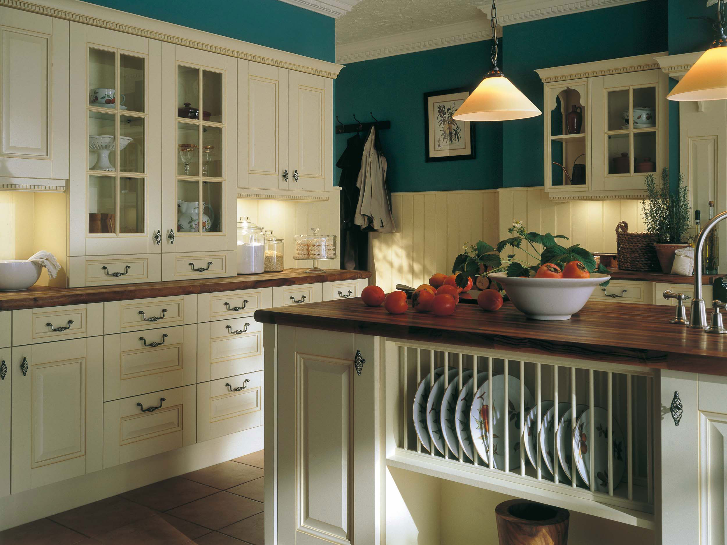 Ivory Kitchen Kitchen Designs Ivory Cabinets Quicuacom