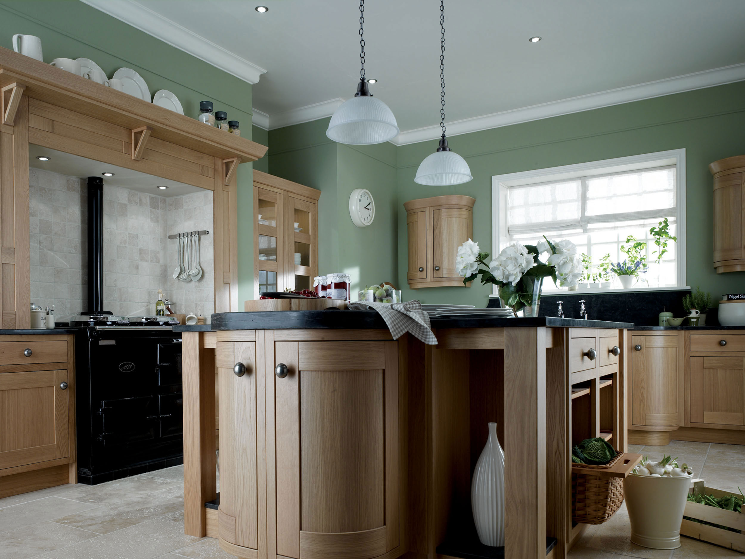 © Eaton Kitchen Design Web Design By Betelguise Web . Full resolution‎  image, nominally Width 2500 Height 1877 pixels, image with #282016.
