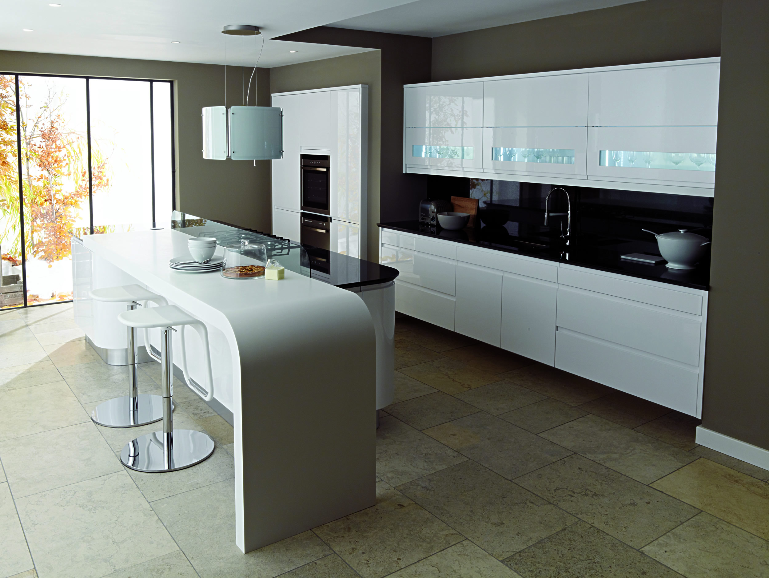 Remo Linear Widescreen Kitchen Design Ideas Linear Of Mobile Phones Hd From Eaton Wolverhampton Large